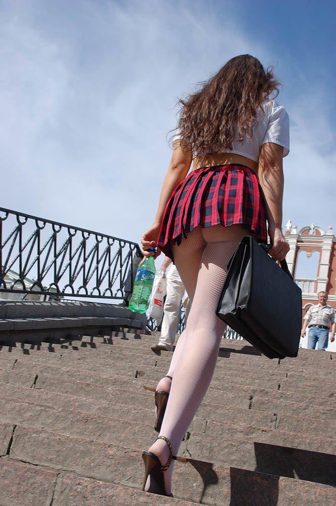 micro-skirts-upskirt-sluts
