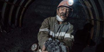 5 самых глубоких шахт в мире (5 фото)