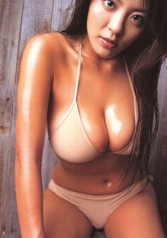 Красивые картины сексуальных девушек — img 6