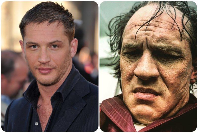 """""""Что с ними стало?"""": любимые актеры, внешность которых кардинально изменилась (10фото)"""