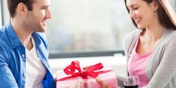 Делаем подарки своими руками