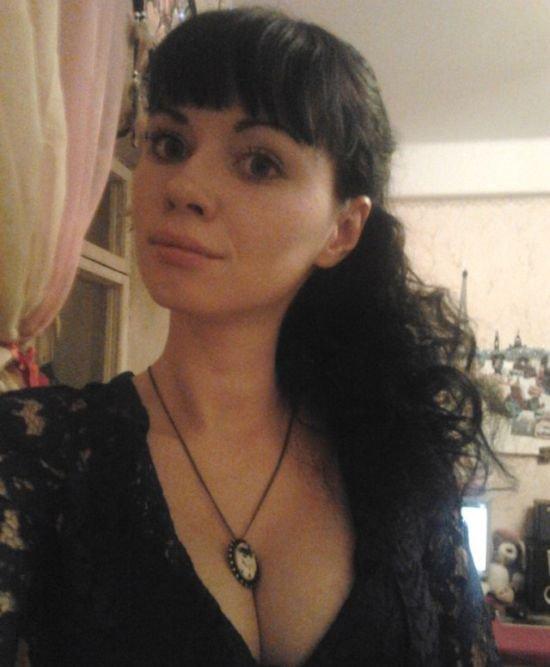Красивые русские учительницы (38 фото)