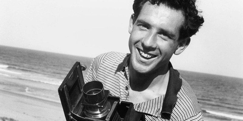 Десять погибших фотографов: за кадр до вечности (10фото)