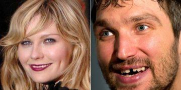 Оральный беспредел: знаменитости, о которых мечтает каждый стоматолог (11фото)