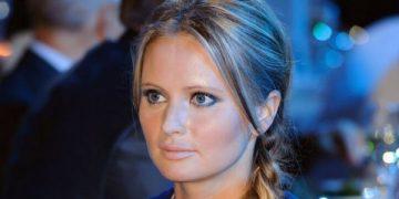 Дана Борисова посетила передачу Елены Малышевой «Жить здорово»