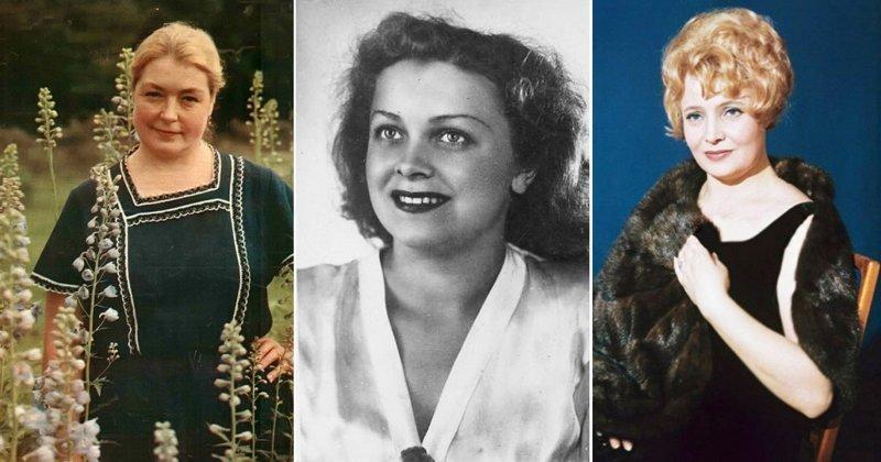 «Муж объелся груш»: 5 известных женщин, для которых поход в ЗАГС стал обычным делом (12фото)