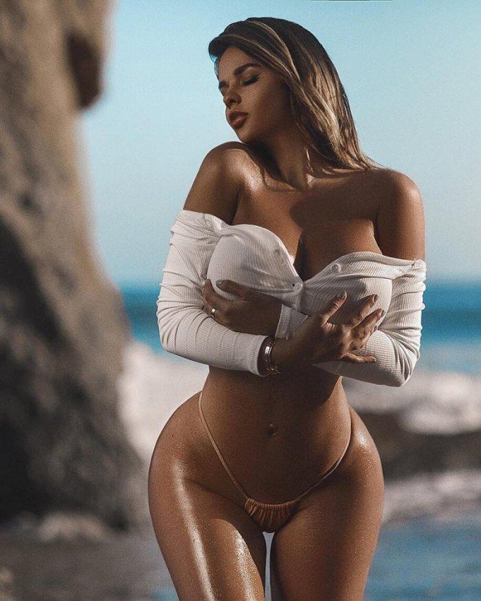 telku-samie-seksualnie-formi-zhenshin-lobka-foto-kozeroga-zhenshini