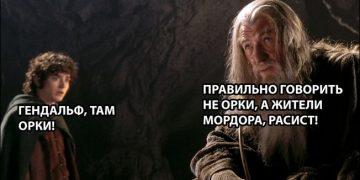 Фотоподборка приколов (100 фото)