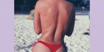 Alexandra Stan (20 фото)