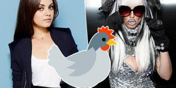 Самые абсурдные судебные иски против знаменитостей (7 фото)