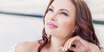 Эвелина Бледанс избила директора театра «НАШ»