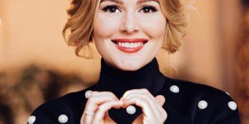 10 самых красивых бездарностей российского кино (9фото)