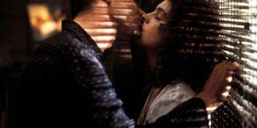 10 звезд кино, которым не нравилось целоваться с партнерами (10 фото)