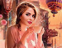 Топ-5 любовных романов, которые заставят вас влюбиться в героев