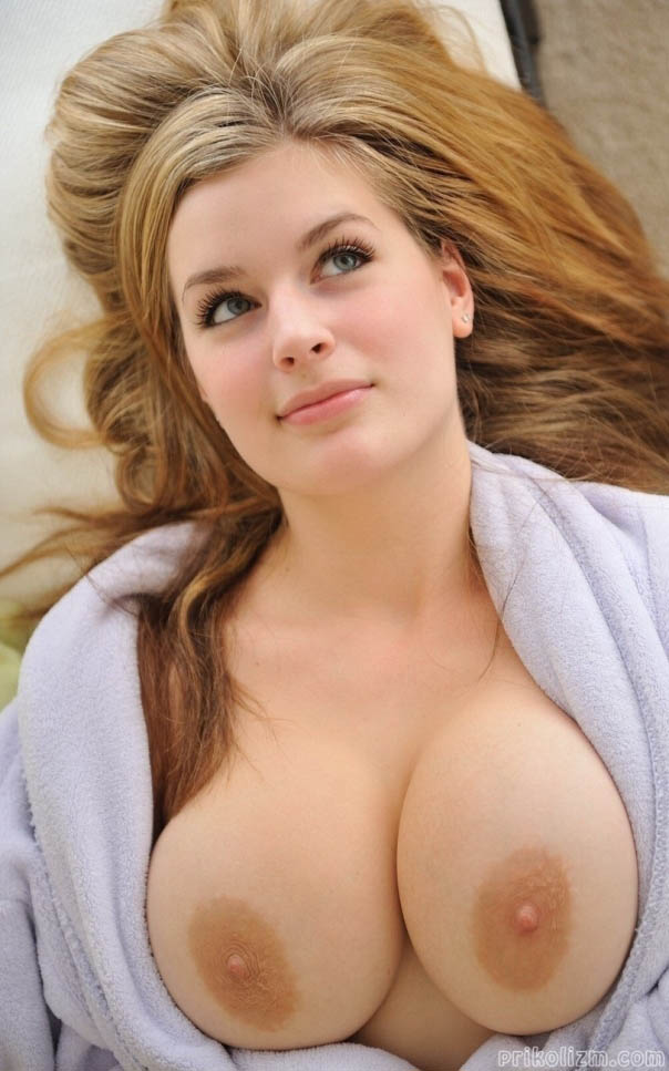 Nude big titgirl from tumblr — pic 6