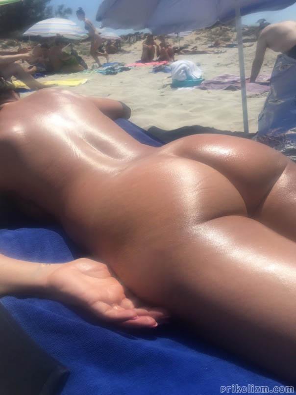 Мастурбатор использование красивые голые женские фигуры на пляже дырка пизды фильмы