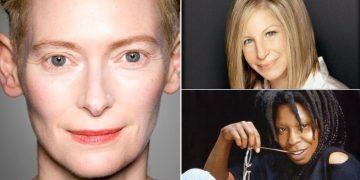 10 нетипичных красавиц Голливуда (21фото)