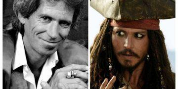 Величайшие герои книг и кино, которые были реальными людьми
