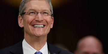 5 фактов про новый iPhone в котором жадность Apple не имеет границ (6фото)