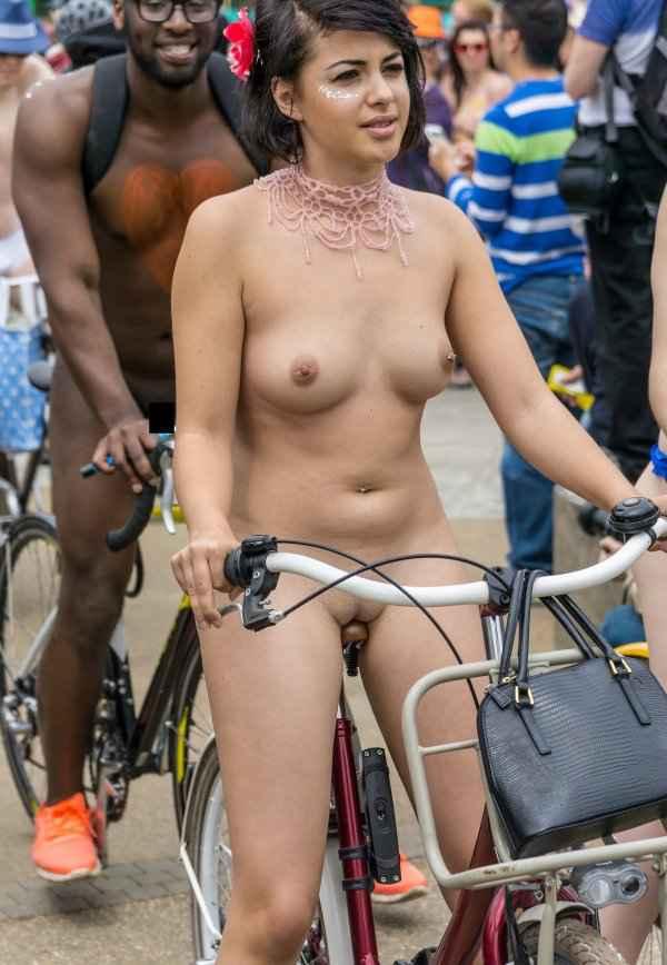 top-london-girls-naked-images-carey-sex