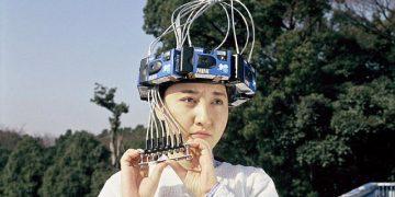 Креативные, но бесполезные японские изобретения (20 фото)