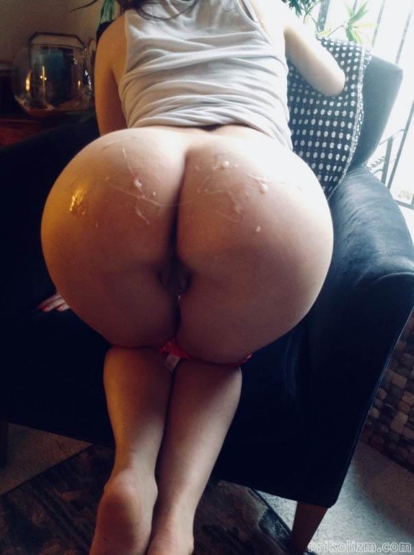 Красивые Голые Девушки Секс В Попу
