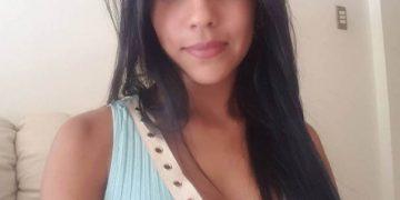 Латинки (150 фото) с красивыми попами, грудью и страстным лицом