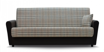 Как выбрать мягкую мебель в «Гранд»