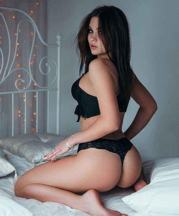 Новые фотки эротика, бытовой секс с зрелыми
