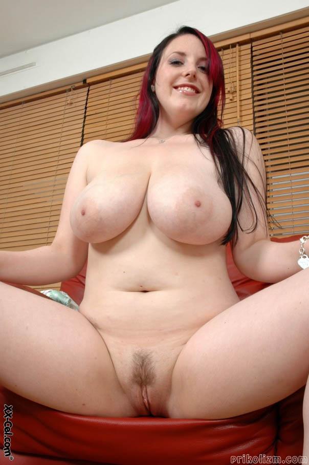 Bbw white girl nude