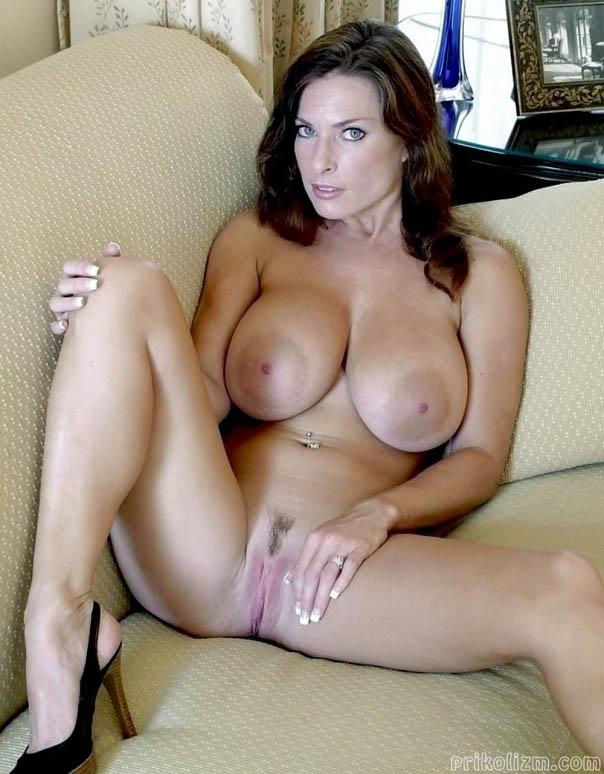 Эротическое фото голых женщин новости футбола сайт болельщиков спартака