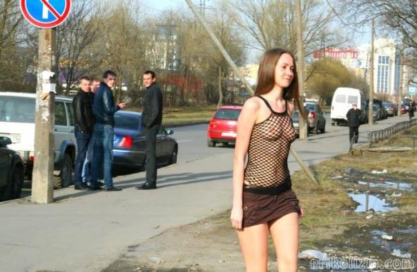 Работа проститутки для девушки модельный бизнес алзамай