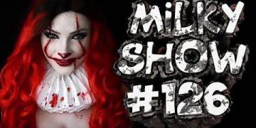 MiLKY SHOW - канал юмора, позитива и хорошего настроения