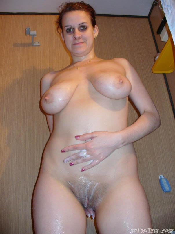 Любительское частное личное порно зрелых. Порно видео на Milfa.TV | 805x604