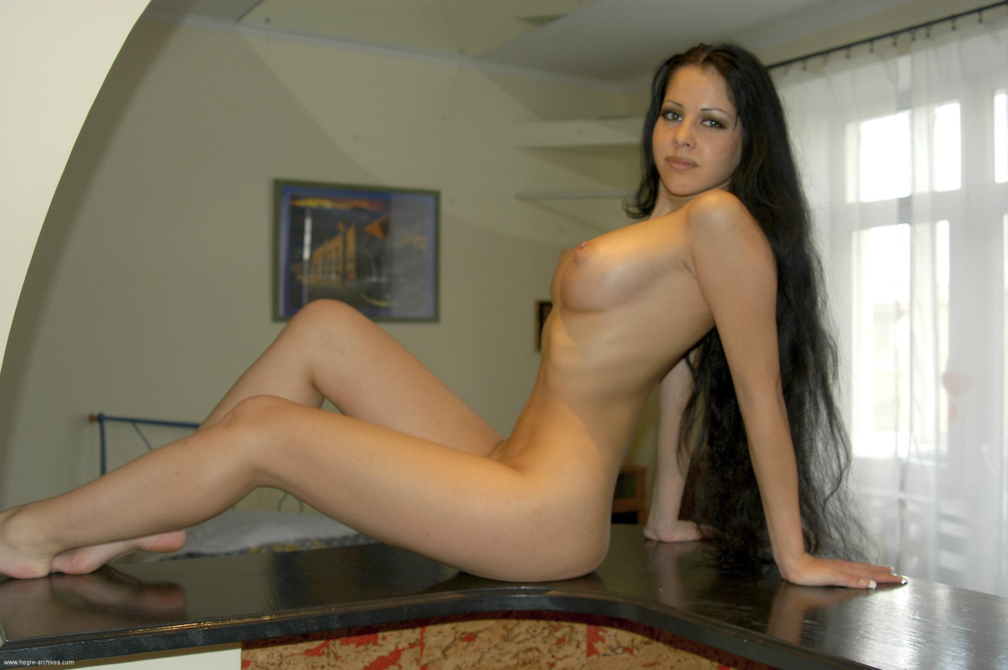 Елена беркова в контакте голая