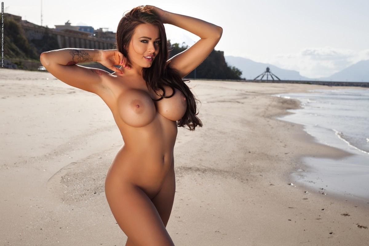 Фото голая девушка hd, Фото голых красивых девушек. Бесплатные откровенные 7 фотография