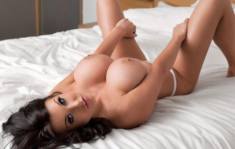 совсем самые красивые девушки планеты порно секс сестра перед