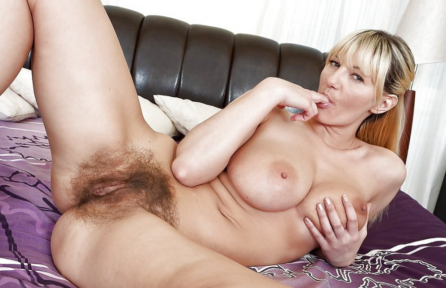 Action free hot lesbian video