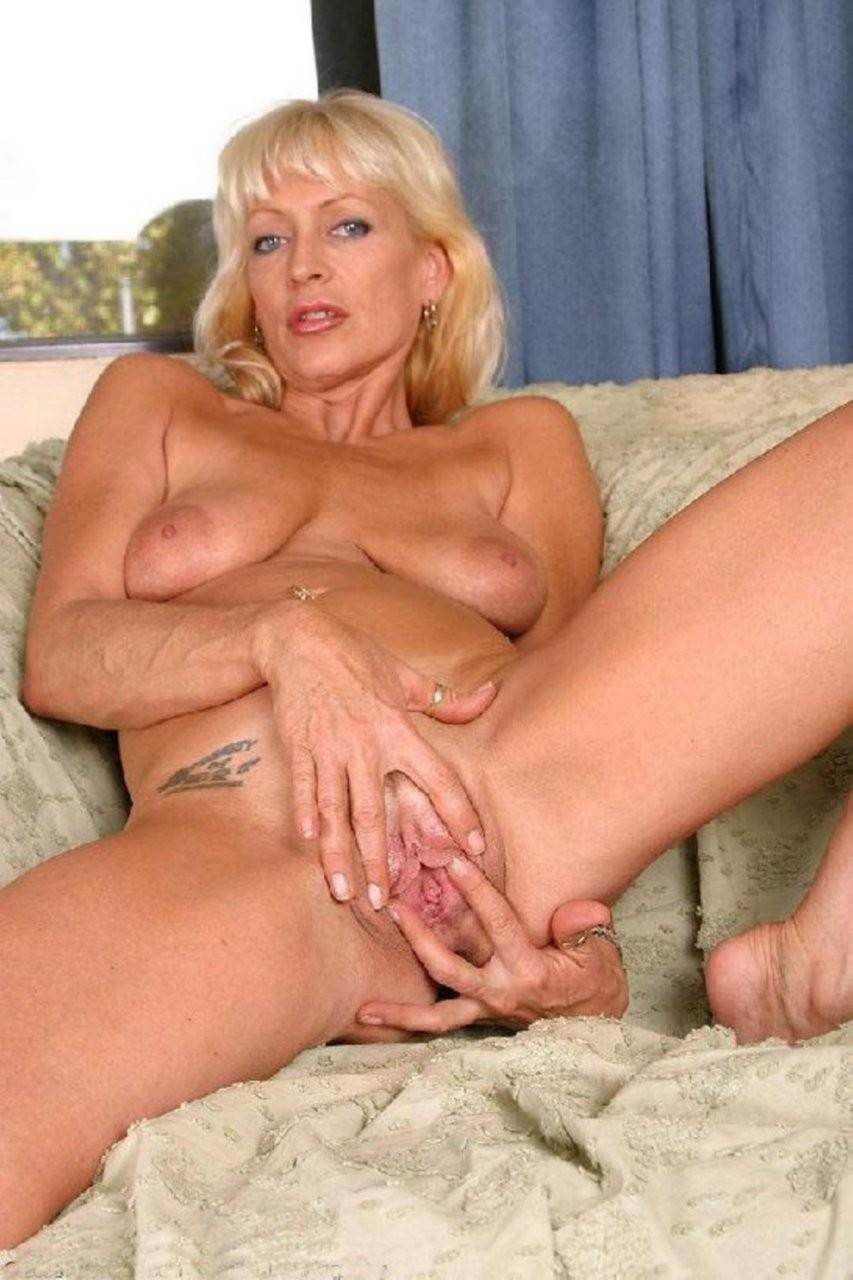 Частное секс фото женщины