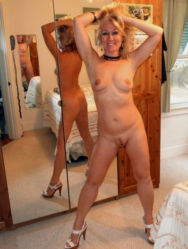 naked-moms-from-kentucky