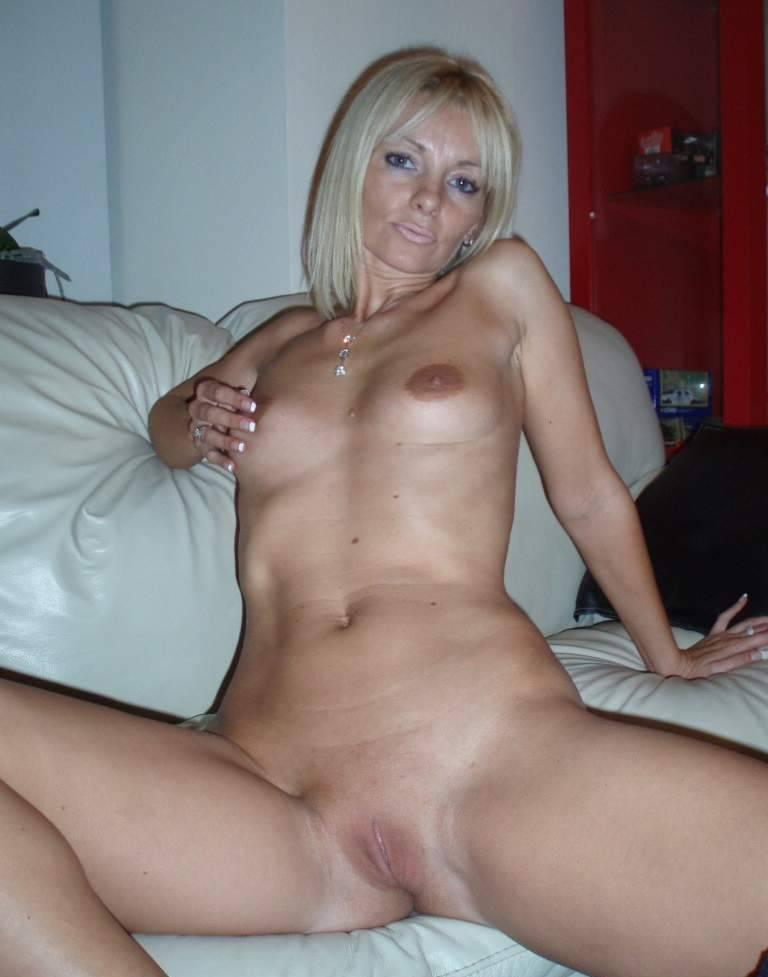 Erection amatuer ladies nude oral sex