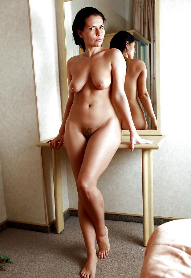 Фетиш фото голые зрелые телки порно закрытыми глазами