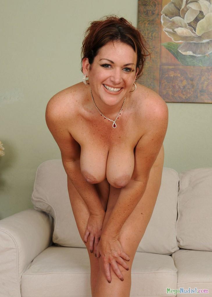 Все фото голых зрелых дам, красивая девушка тачикистан видео