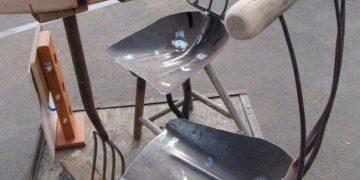 Примеры народной смекалки и изобретательности (36 фото)