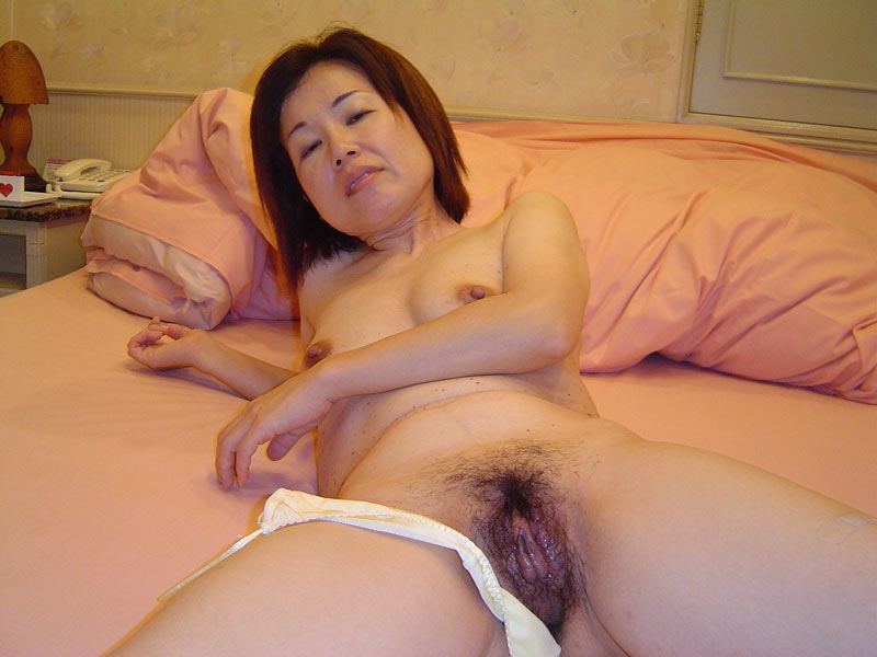 real-korean-moms-naked-jakie-burkhart-naked