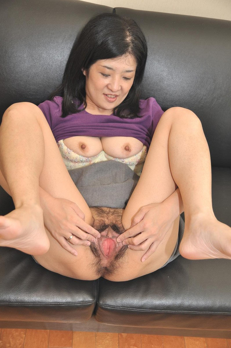 japan-lady-woman-porn