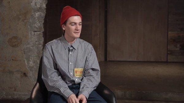 """Дудь назвал """"г*вном"""" новый клип Киркорова и Баскова"""