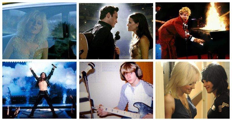 10 топовых фильмов о легендарных рок-звёздах (10фото)