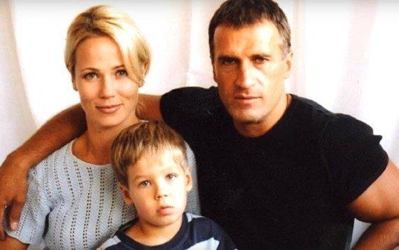 Русские актеры и актрисы, которые умерли слишком рано (27фото)