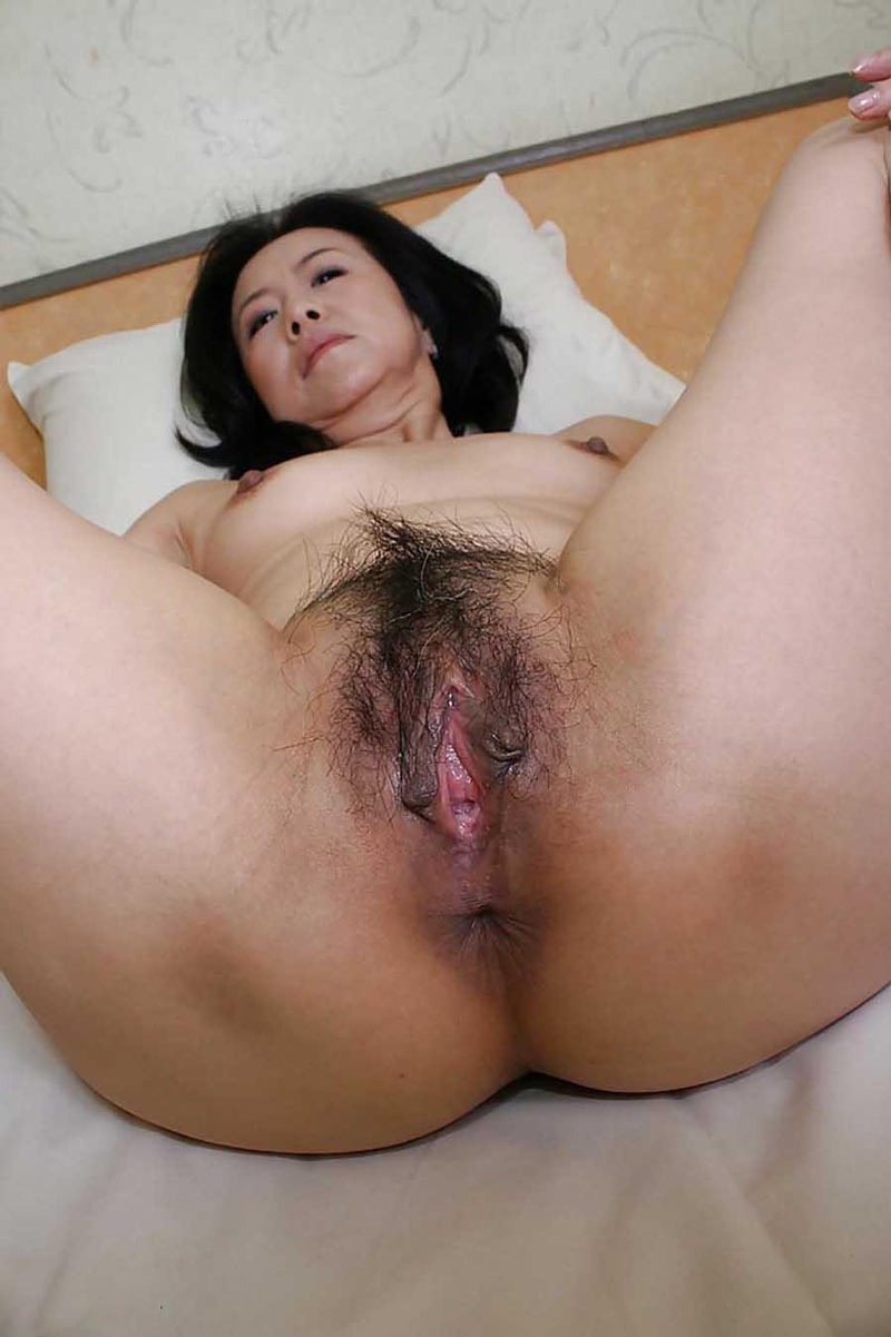 nude-mature-japanese-women